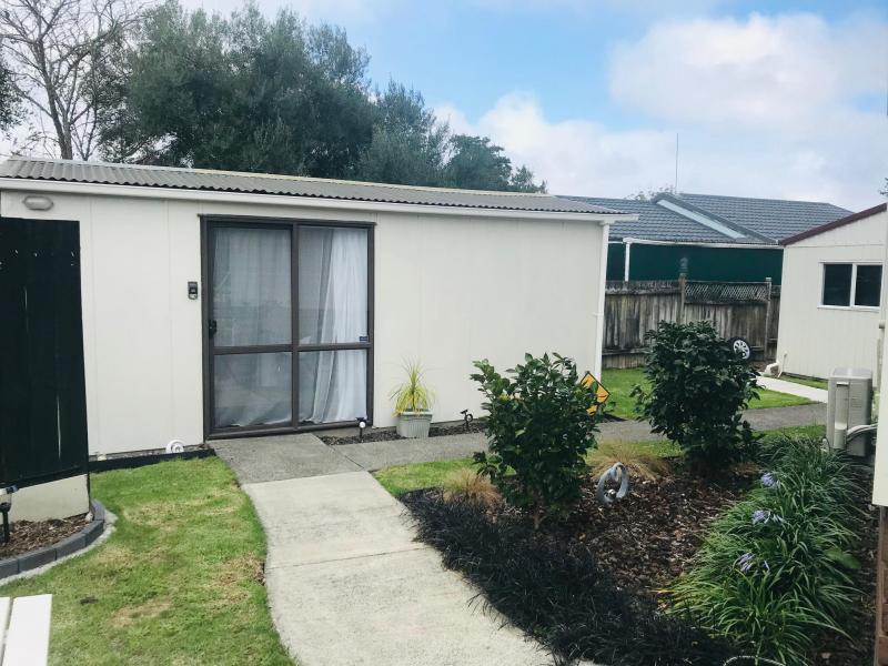 Ranui, Auckland, Auckland, Auckland, New Zealand Homestay