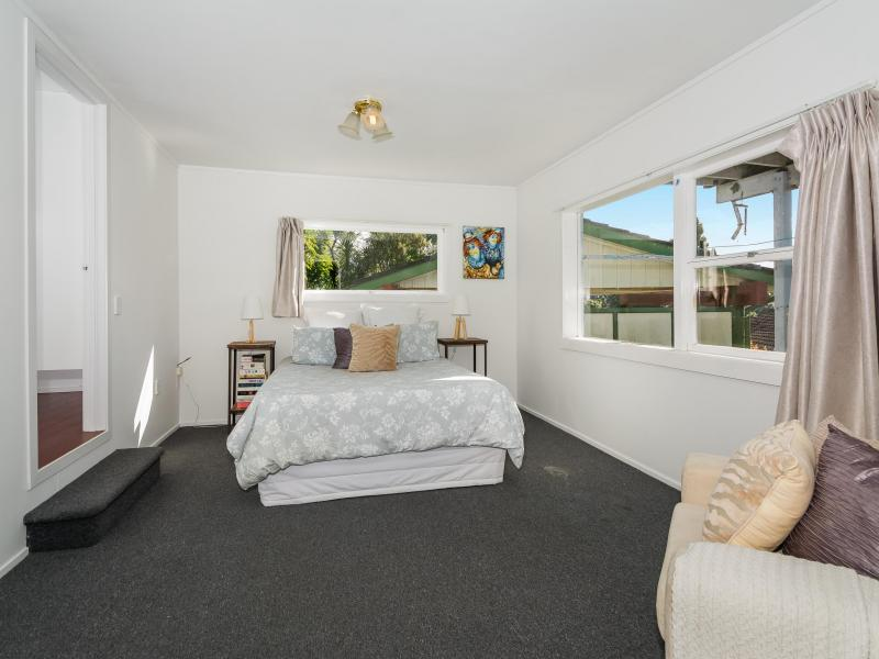 Hillcrest, Hillcrest , Auckland, Auckland, New Zealand Homestay