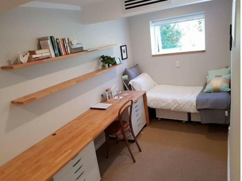 Birkenhead, Birkenhead, Auckland, Auckland, New Zealand Homestay