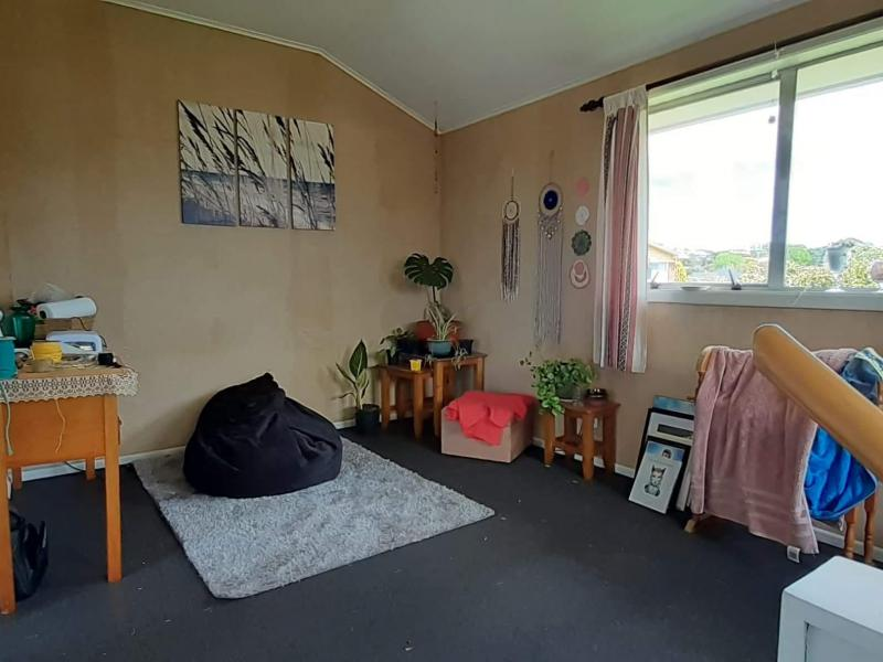 New lynn, Auckland, New Zealand Homestay