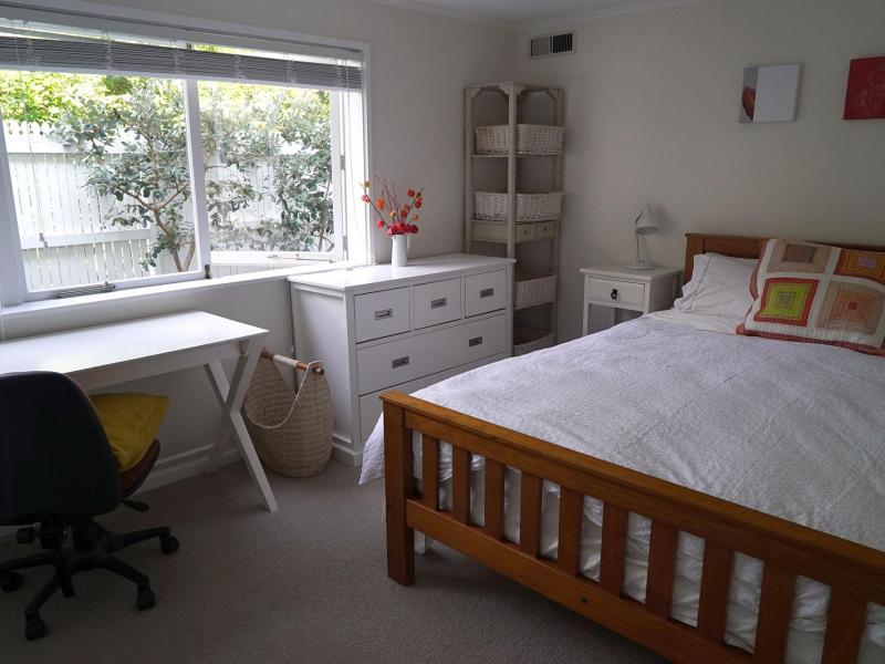 St Heliers, Auckland, New Zealand Homestay