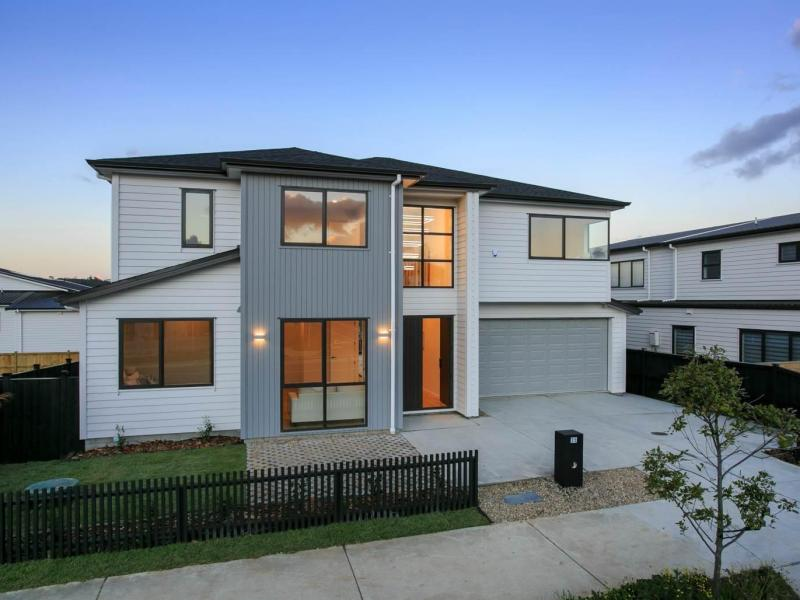 Hobsonville, Auckland, Auckland, Auckland, New Zealand Homestay