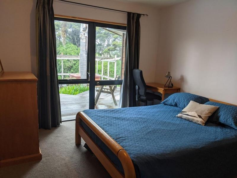 Greenhithe, Auckland, Auckland, Auckland, New Zealand Homestay