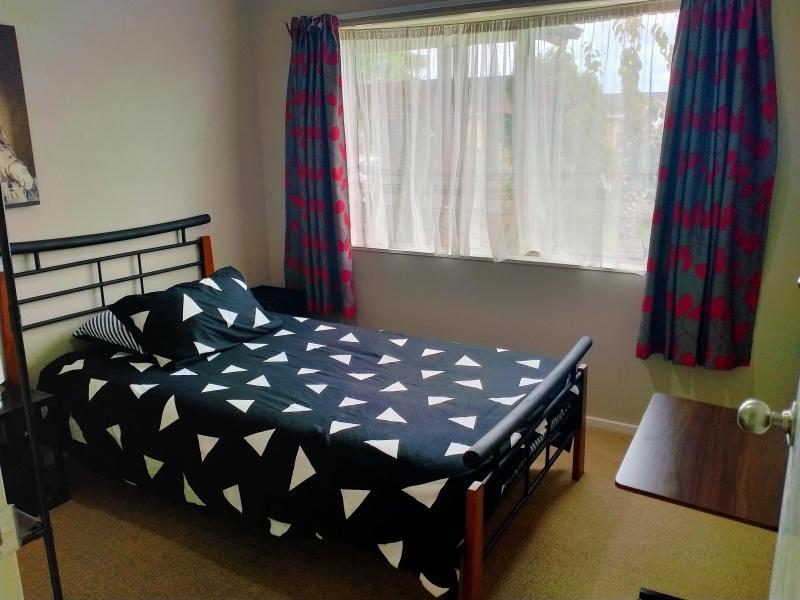 East Tamaki, Auckland, Auckland, Auckland, New Zealand Homestay