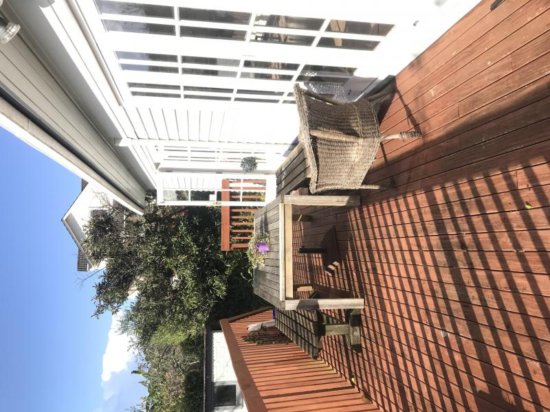 Orakei, Auckland, New Zealand Homestay