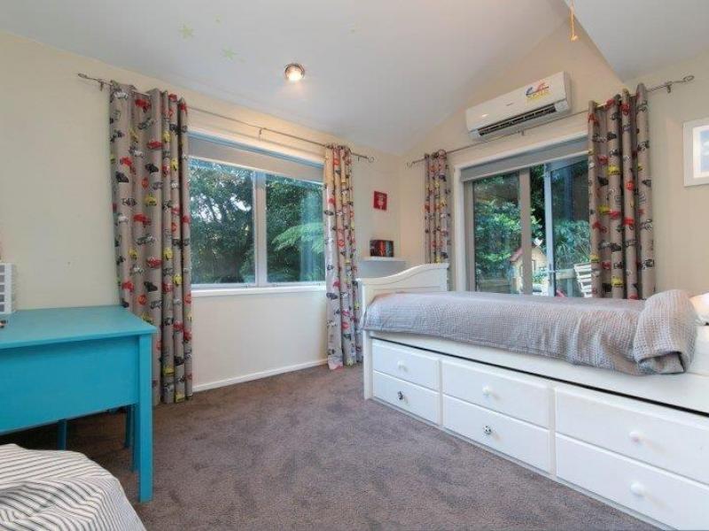 Guest Bedroom 2 - $250 p/w
