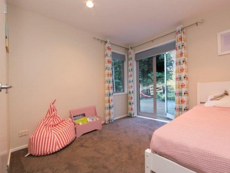 Guest Bedroom 3 - $250 p/w