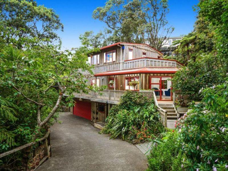 Blockhouse Bay, Auckland, Auckland, Auckland, New Zealand Homestay