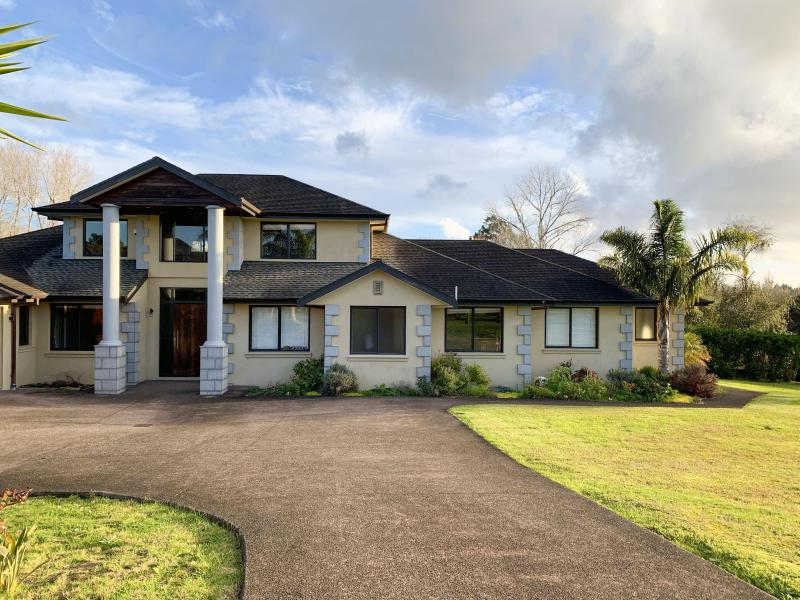Albany, Auckland City, Auckland, Auckland, New Zealand Homestay