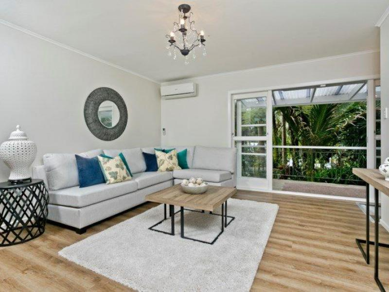 Birkdale, Auckland, Auckland, Auckland, New Zealand Homestay