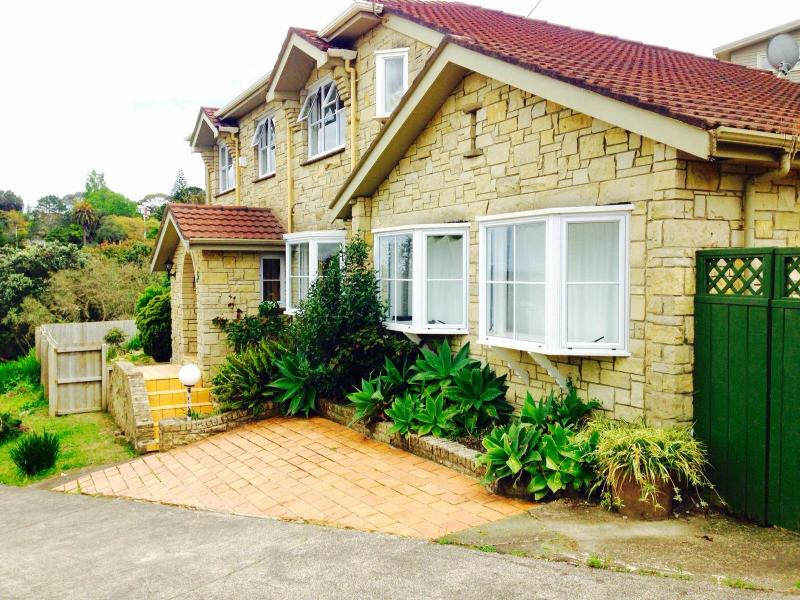 Hillsborough, Auckland, Auckland, Auckland, New Zealand Homestay