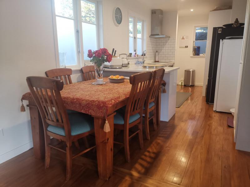 Northcote, Northcote, Auckland, Auckland, New Zealand Homestay