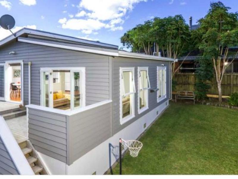 Torbay, Auckland, Auckland, Auckland, New Zealand Homestay