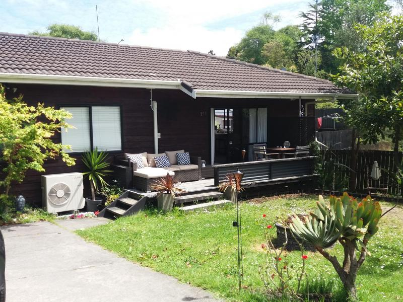 Glenfield, Auckland, Auckland, Auckland, New Zealand Homestay