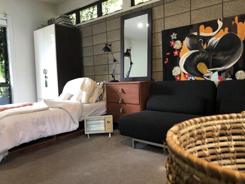 70s room 4
