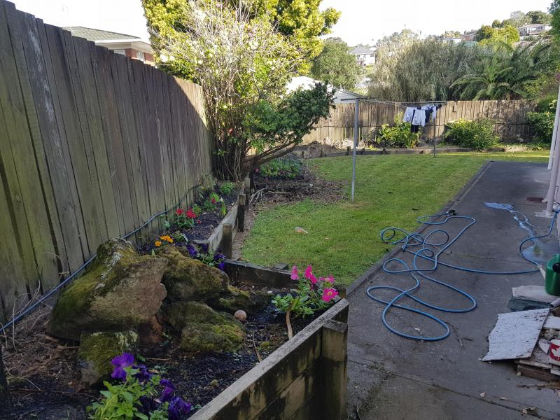 Glenfield, Auckland, Auckland, Auckland, New Zealand Homestay