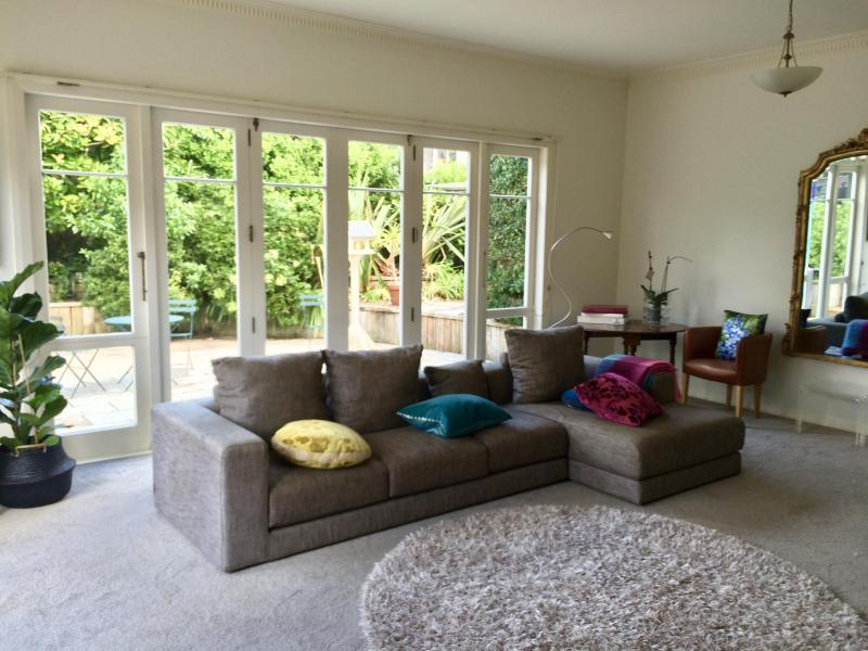 Epsom, Auckland, Auckland, Auckland, New Zealand Homestay