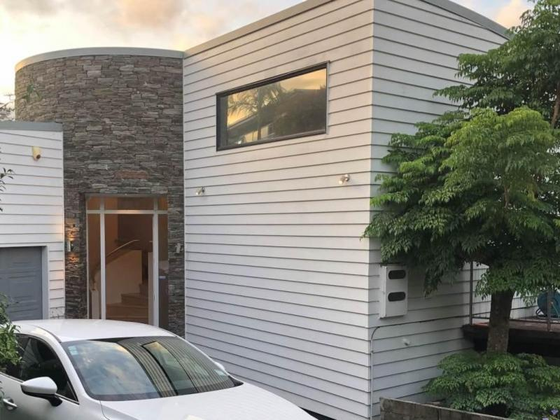 Point Chevalier, Auckland, Auckland, Auckland, New Zealand Homestay