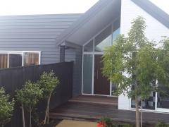 Homestay in Papakura