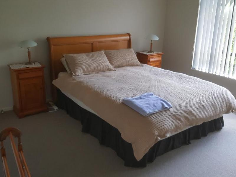 Northcross, Auckland, Auckland, Auckland, New Zealand Homestay