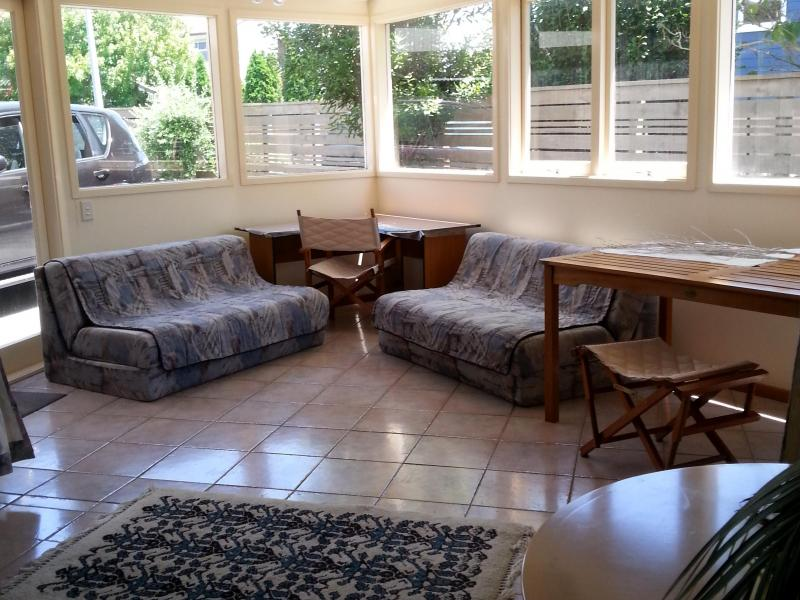 Northcote, Auckland, Auckland, Auckland, New Zealand Homestay