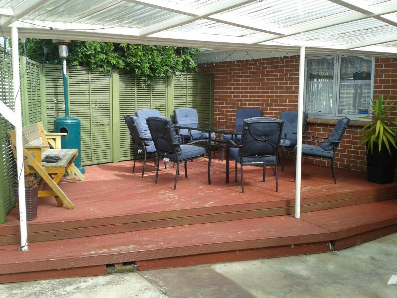 Red Hill, Papakura, Auckland, Auckland, New Zealand Homestay