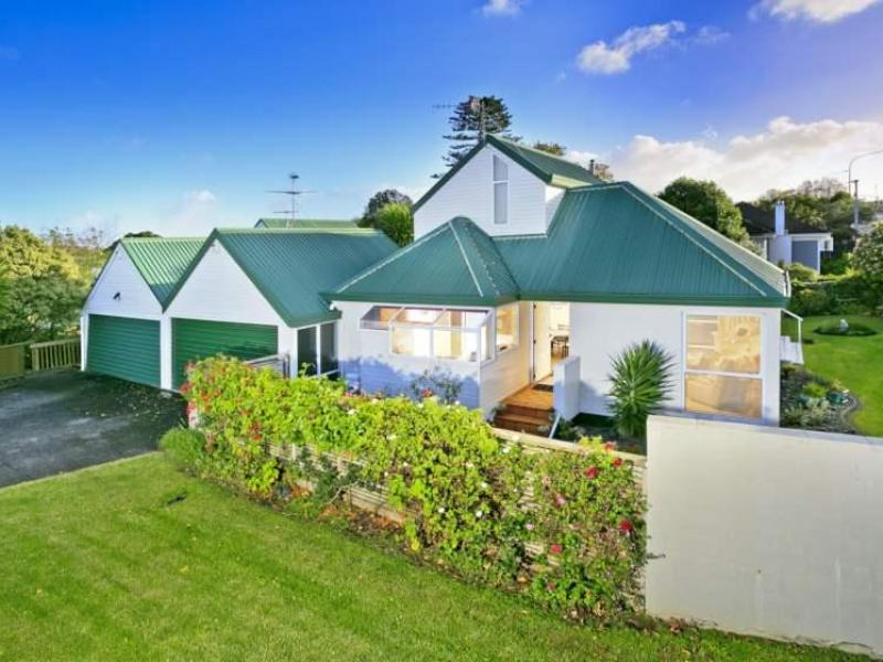 Northcote, Auckland City, Auckland, Auckland, New Zealand Homestay