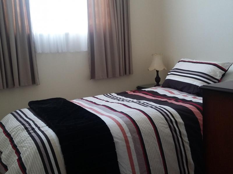 West Harbour, Auckland, Auckland, Auckland, New Zealand Homestay