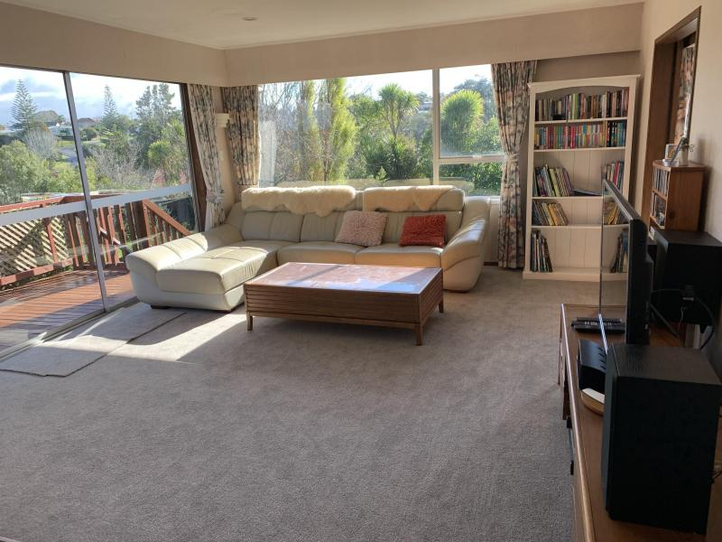 Forrest Hill, Auckland City, Auckland, Auckland, New Zealand Homestay