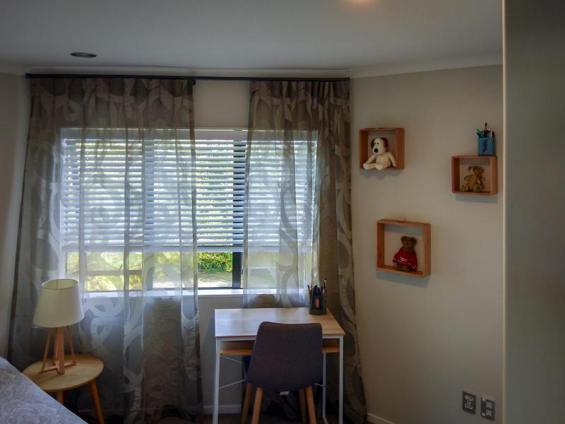 Greenlane, Auckland, Auckland, Auckland, New Zealand Homestay