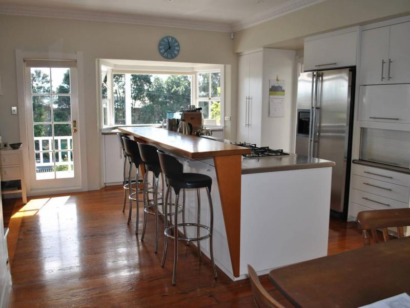 Birkenhead, Auckland, Auckland, Auckland, New Zealand Homestay