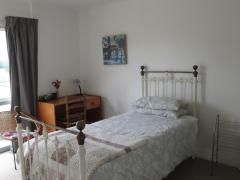 Homestay in Northcote point