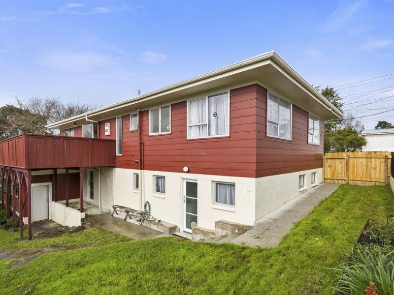 Glen Eden, Auckland, Auckland, Auckland, New Zealand Homestay