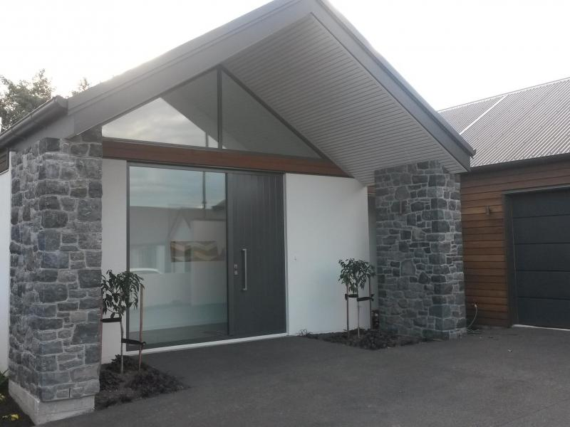 Marshland, Christchurch, Canterbury, Christchurch, New Zealand Homestay