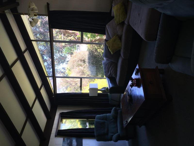 Christchurch, Canterbury, Christchurch, New Zealand Homestay