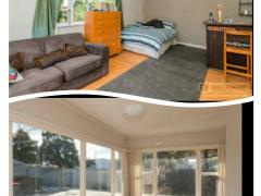 Homestay in Christchurch