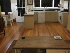 Homestay in Christchurch