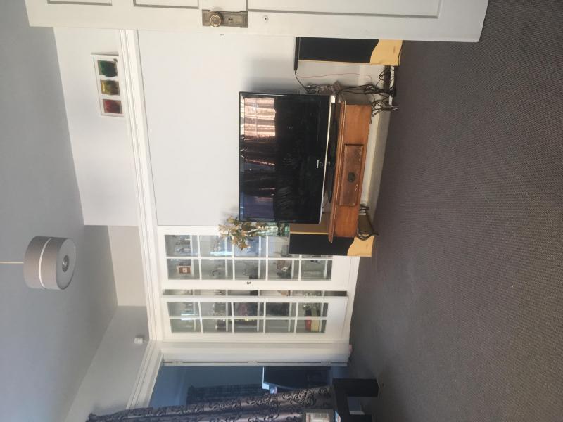 Linwood, Christchurch, Canterbury, Christchurch, New Zealand Homestay