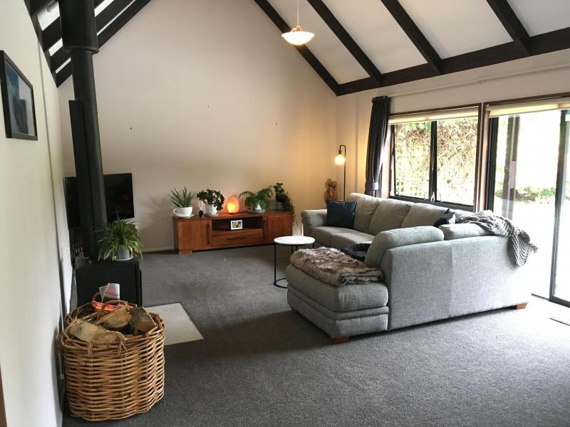 Bishopdale, Christchurch City, Canterbury, Christchurch, New Zealand Homestay