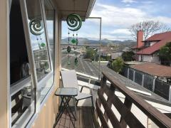 Homestay in Christchurch City