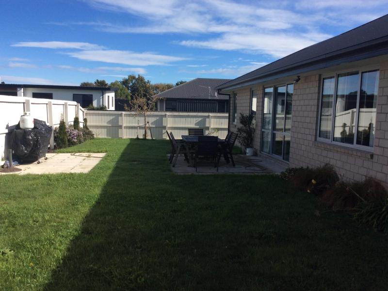 Bromley, Christchurch City, Canterbury, Christchurch, New Zealand Homestay