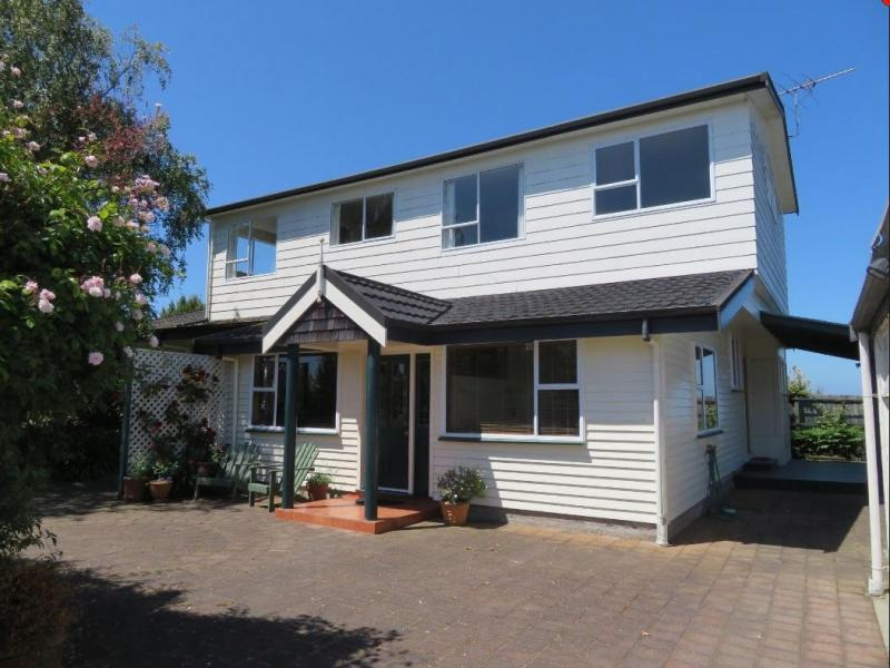 Burwood, Christchurch City, Canterbury, Christchurch, New Zealand Homestay