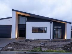 Homestay in Selwyn District