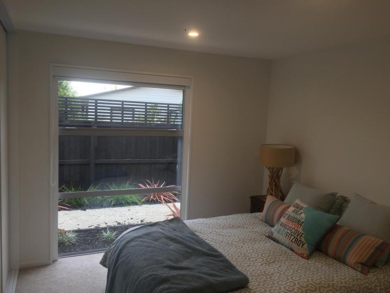 Selwyn District, Canterbury, Christchurch, New Zealand Homestay