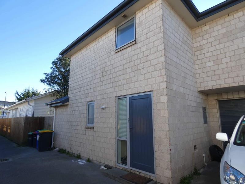 Waltham, Christchurch City, Canterbury, Christchurch, New Zealand Homestay