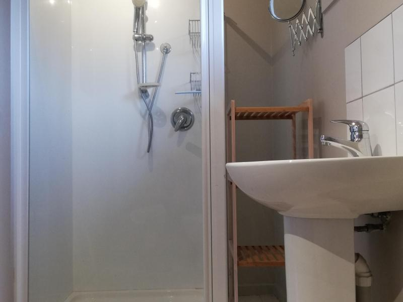 Prebbleton, Canterbury, Christchurch, New Zealand Homestay