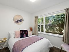 Homestay in Ilam, Christchurch