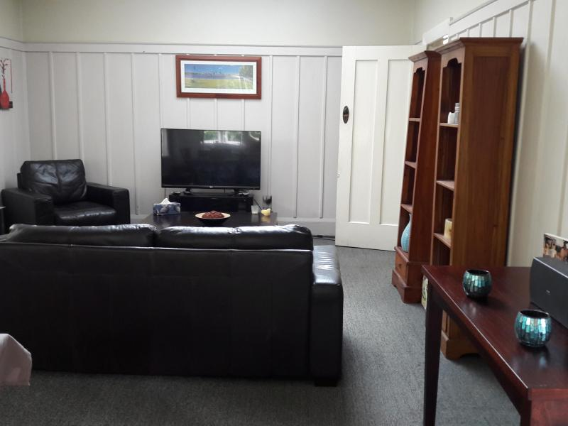 Riccarton, Christchurch, Canterbury, Christchurch, New Zealand Homestay