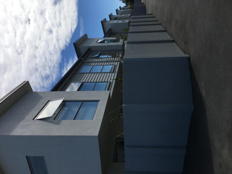 Riccarton, Christchurch, Canterbury, Christchurch, New Zealand Homestay