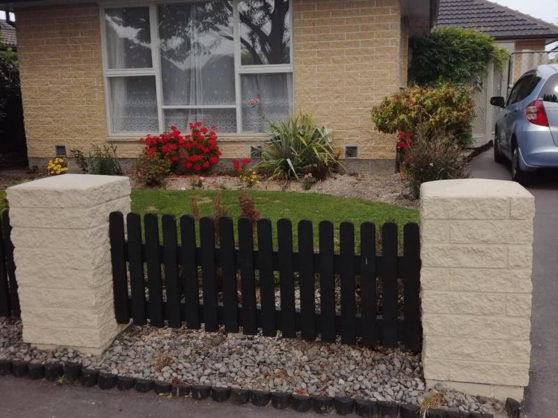 Redwood, Christchurch City, Canterbury, Christchurch, New Zealand Homestay